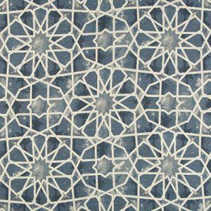 35101-521 Kravet Fabric