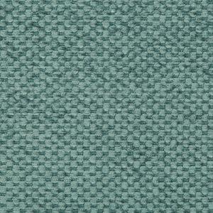 35134-35 Kravet Fabric