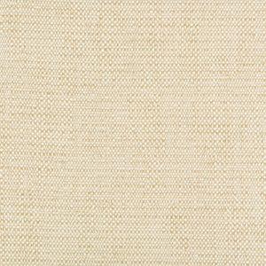 35132-116 Kravet Fabric