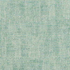 35135-13 Kravet Fabric