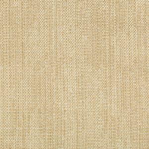 35132-4 Kravet Fabric