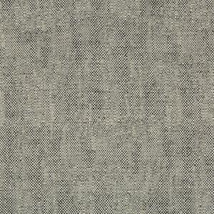 35135-81 Kravet Fabric