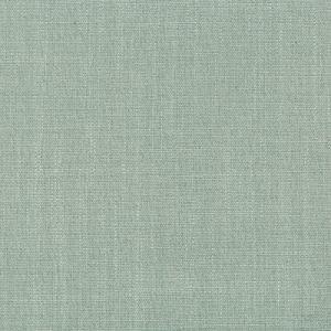 35203-130 Kravet Fabric