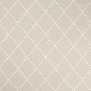 35207-16 Kravet Fabric