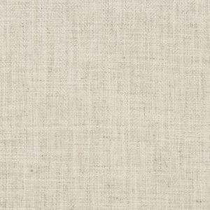 35220-116 Kravet Fabric