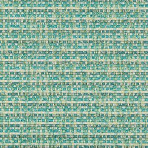 35225-23 Kravet Fabric