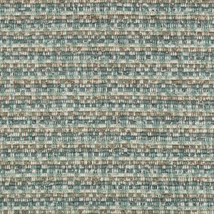 35225-613 Kravet Fabric
