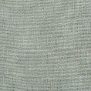 35226-13 Kravet Fabric