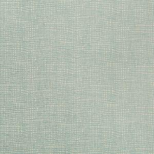 35239-23 Kravet Fabric
