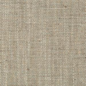 35241-11 Kravet Fabric