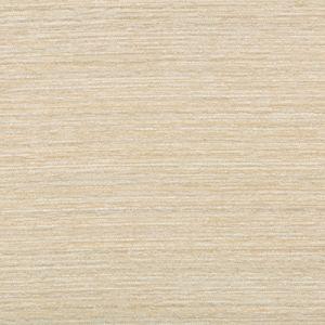 35244-16 Kravet Fabric
