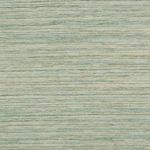 35244-35 Kravet Fabric