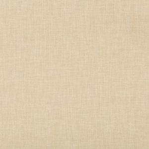 35245-16 Kravet Fabric