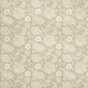 35247-106 Kravet Fabric