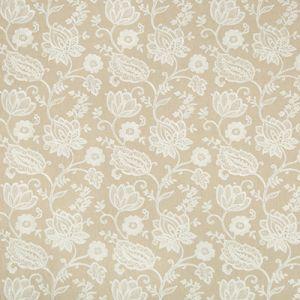 35247-16 Kravet Fabric
