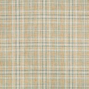 35252-415 Kravet Fabric