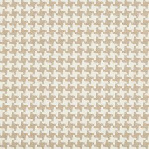 35268-16 Kravet Fabric