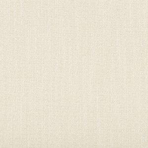 35281-1 Kravet Fabric