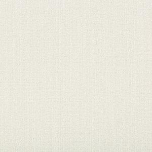 35281-101 Kravet Fabric