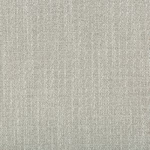 35281-11 Kravet Fabric