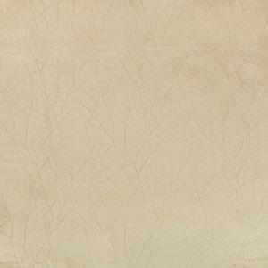 35282-14 Kravet Fabric