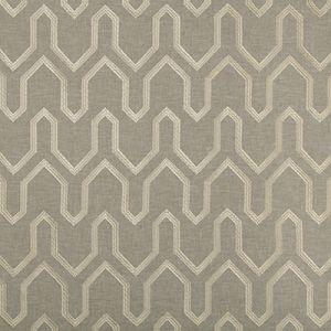 35286-11 Kravet Fabric