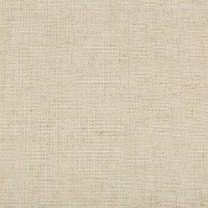 35289-16 Kravet Fabric