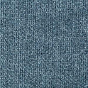 35290-5 Kravet Fabric