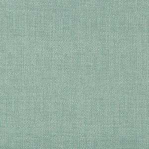 35292-135 Kravet Fabric