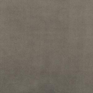 35294-11 Kravet Fabric