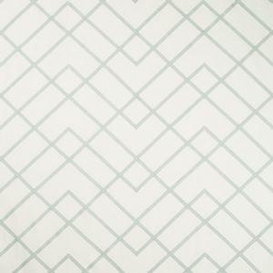 35299-135 TAPELEY Mineral Kravet Fabric