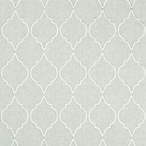 35301-11 HIGHHOPE Mineral Kravet Fabric