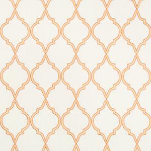 35301-12 HIGHHOPE Terracotta Kravet Fabric
