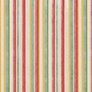 35302-319 BODENHAM Berry Kravet Fabric