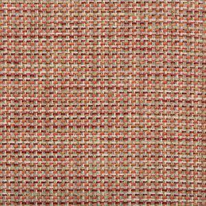 35305-24 WESTHIGH Vintage Kravet Fabric