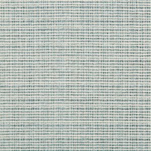 35345-135 SADDLEBROOK Spa Kravet Fabric
