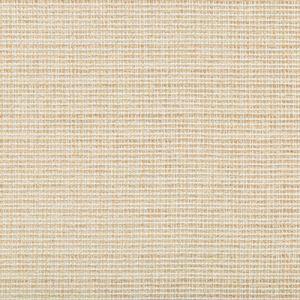 35345-16 SADDLEBROOK Sand Kravet Fabric