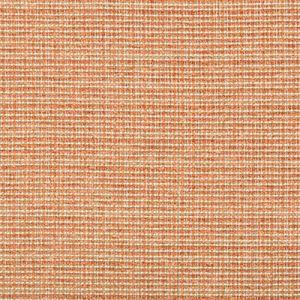 35345-24 SADDLEBROOK Terracotta Kravet Fabric
