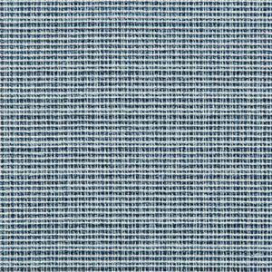 35345-5 SADDLEBROOK Indigo Kravet Fabric