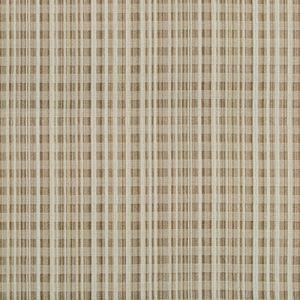 35376-16 RESOURCE VELVET Sand Kravet Fabric
