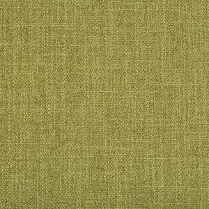 35390-13 Kravet Fabric