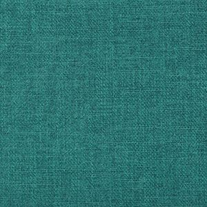 35390-35 Kravet Fabric