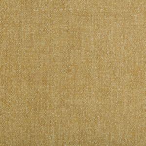 35391-4 Kravet Fabric