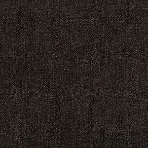 35391-8 Kravet Fabric