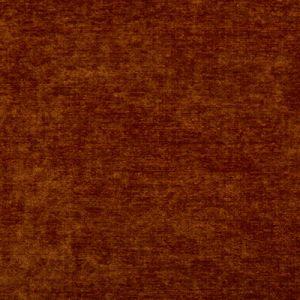 35392-24 Kravet Fabric