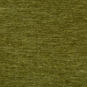 35392-3 Kravet Fabric