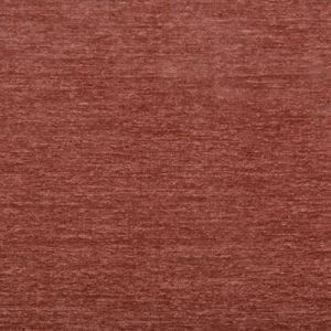 35392-7 Kravet Fabric