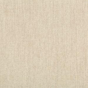35393-111 Kravet Fabric