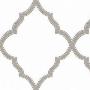 4190-16 AUBRI Taupe Kravet Fabric