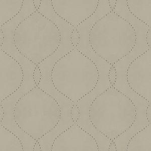 4197-16 AVAH Pewter Kravet Fabric